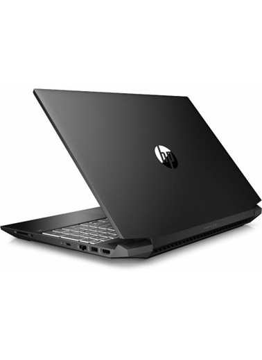 "HP HP Gaming Pavilion 15-EC0012NT 8EY98EA Ryzen 5 3550H 8GB RAM 256GB SSD 4GB GTX1650 15.6"" Windows 10 Renkli"
